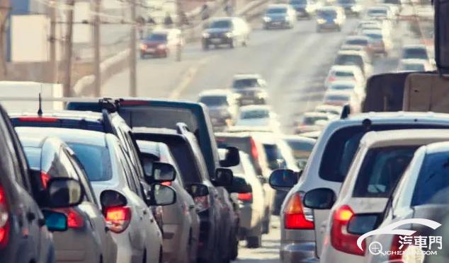 发改委:鼓励整车企业回收旧机动车零部件用于再制造