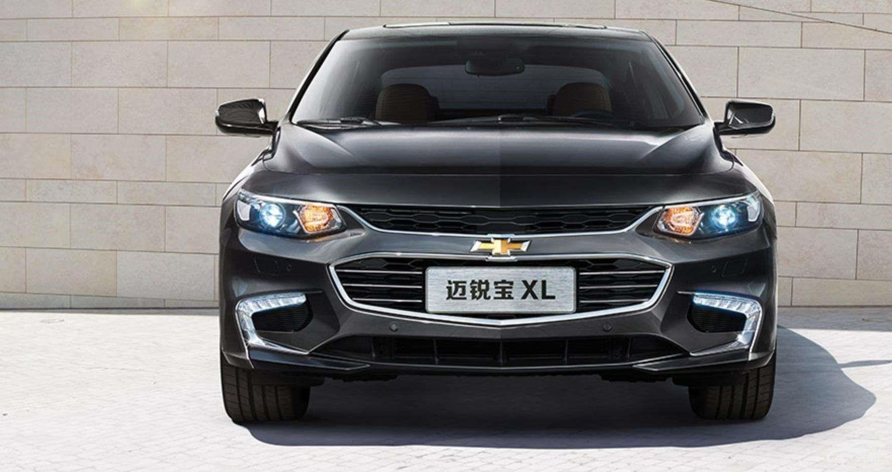 多名车主投诉:迈锐宝XL出保就异响 自费维修要2000元