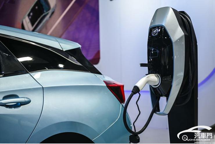 工信部:加快推动锂离子电池产业发展