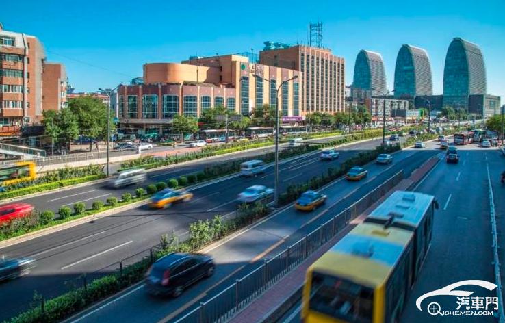 北京明年首轮小客车指标配置申请期67天