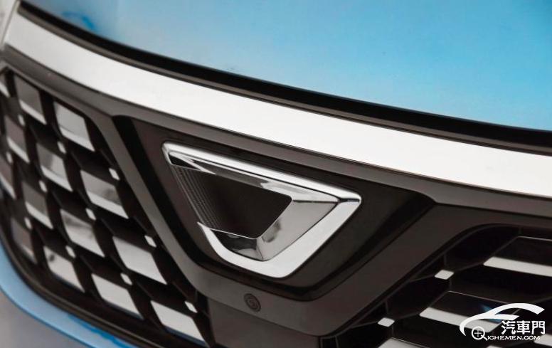 更多新车/转型电气化 捷达新产品计划