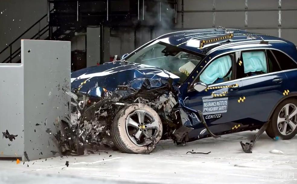 上门取车+透明车间 长安福特安全不止于产品