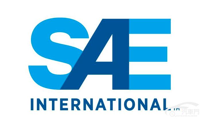 明确差异 SAE发布新版自动驾驶分级标准
