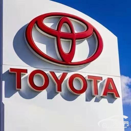 因芯片供应回升 丰田计划弥补33%的减产量